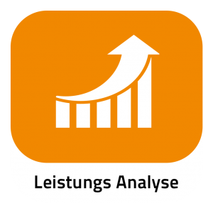 Leistungs Analyse Pixel D - Digitales Marketing