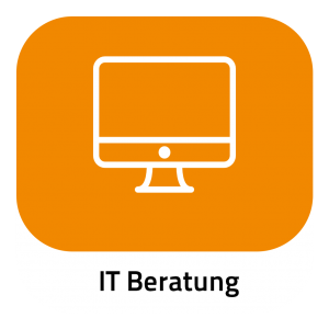 IT-Beratung Pixel D - Digitales Marketing