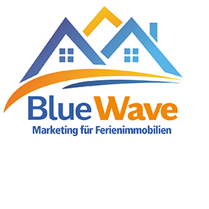 Blue Wave Marketing