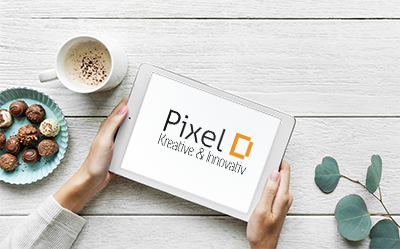 Pixel D Marketing